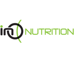 ino nutrition - 100% made in France